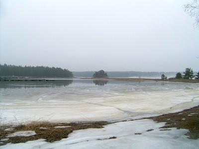 Itäranta kuva 1