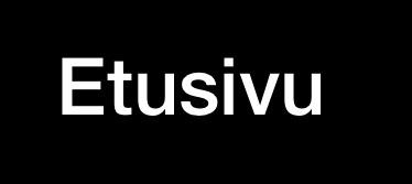 Rannikkorastit Kotka-Pyhtää Logo